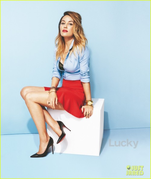 lauren-conrad-covers-lucky-march-2013-01