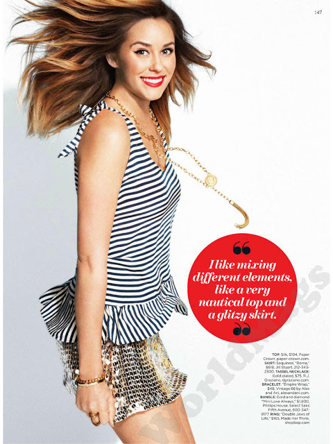 Lauren_Conrad_Lucky_Magazine_2013_01