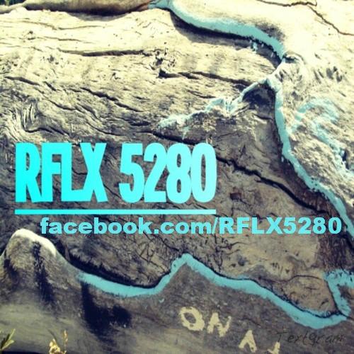 RFLX5280 FB Avi