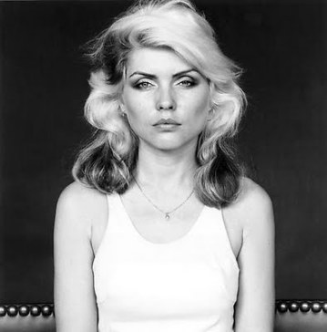 debbie-harry2
